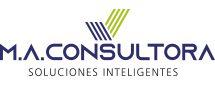 M.A. Consultora Soluciones Inteligentes